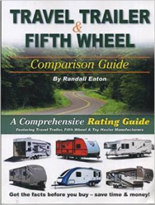 5th Wheel Guide