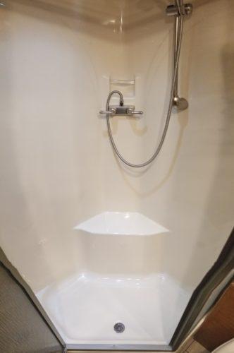 waterless wash wax products