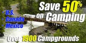 CampingClub1
