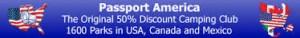 passport america