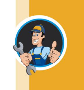 RV Maintenance Technician - Google Chrome 2014-09-10 16.34.06