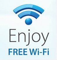 Best WiFi Booster for an RV! -