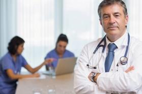24 hour online doctor