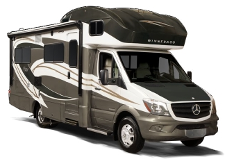 Original When We Tell People That We Live In An RV, We Usually Get The Youre Absolutely Crazy Look Or The Poor You, I Cant Believe You Are Forced To Live In A Vehicle Look Many People Think That Living In An RV Would Be A Bad Thing And Wonder