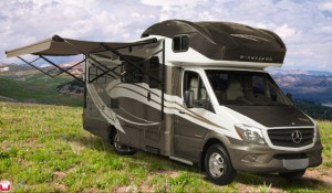 Simple 43 Comments For How To Live Simply In A 39 Foot RV  From Louise