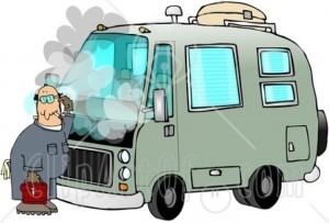 start home inspection business