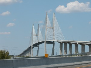 sidney_lanier_bridge