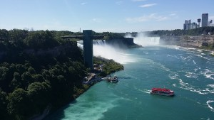 rainbow bridge to canada