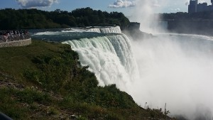 free things to do at niagara falls