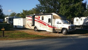 thousand trails rv parks
