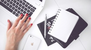 How Long Does it Take to Make Money Blogging