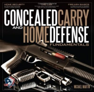 how to get a concealed carry permit in florida