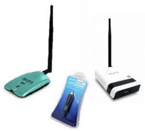 rv wifi