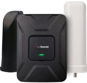 Best Wifi Booster For An Rv