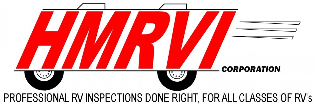 rv inspections